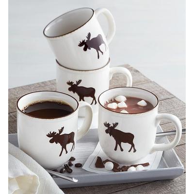 Moose Munch™ Mug Gift
