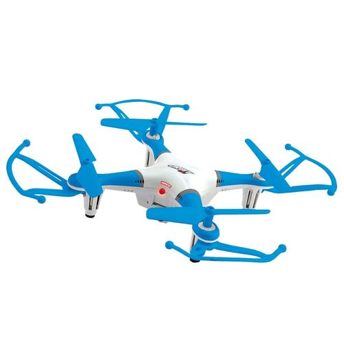 Ninco Ferngesteuerte Drohne Orbit Cam Blau