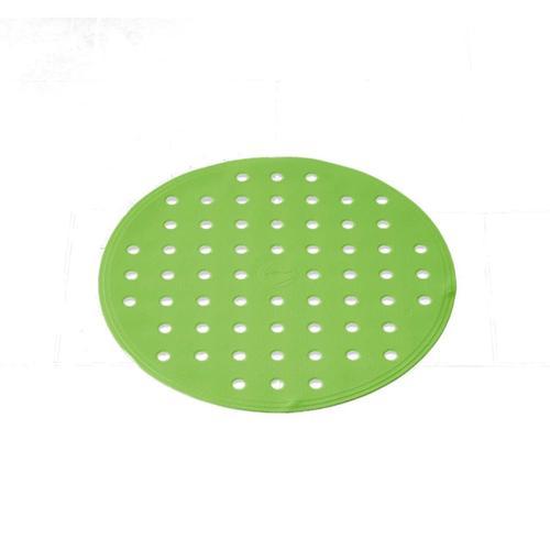 RIDDER Duschmatte Antirutschmatte Action Neongrün