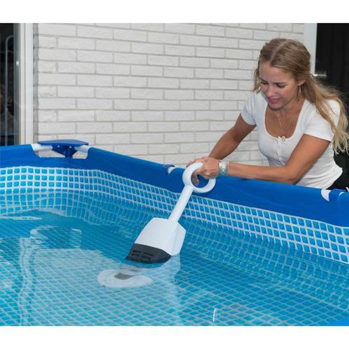 Infinite Spa Infinite Pool & Whirlpool Poolsauger mit Akku