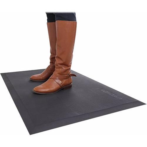 Ergotron, Arbeitsschutz Zubehör, floor mat small, NeoFlex (61cm)