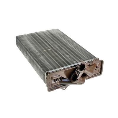 Radiateur de chauffage VALEO 812282