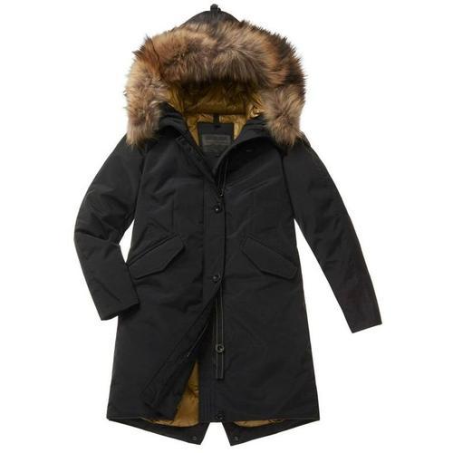 Blauer IDA jacket