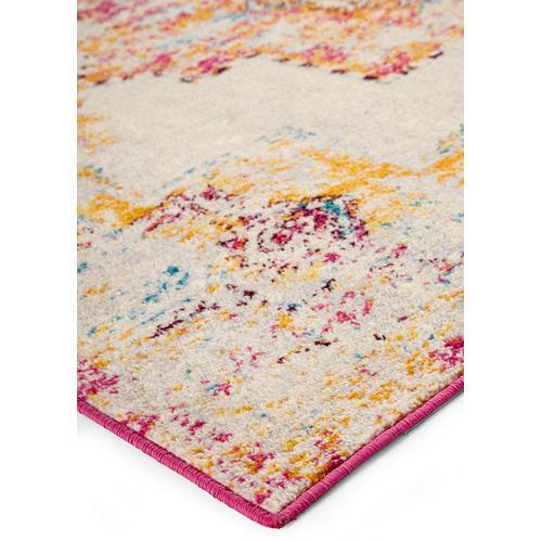 Teppich im orientalischen Stil