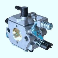 Carburateur pour scie à chaîne de jardin, 45Cc/52Cc/58Cc, pièces d'outils de jardin