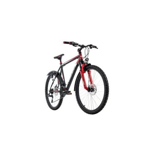 """""""""""""""""""""""Mountainbike ATB Hardtail 26"""""""""""""""" Xtinct Mountainbikes, Rahmenhöhe: 50 cm"""""""" schwarz"""""""""""""""