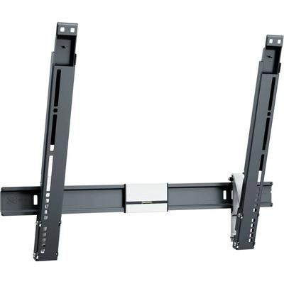 PRODUCTS VOGELS THIN 515 TV-Wand...