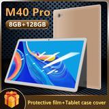 Tablette PC Android 10.0 de 256 ...