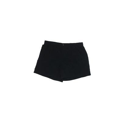 Columbia Board Shorts: Black Sol...