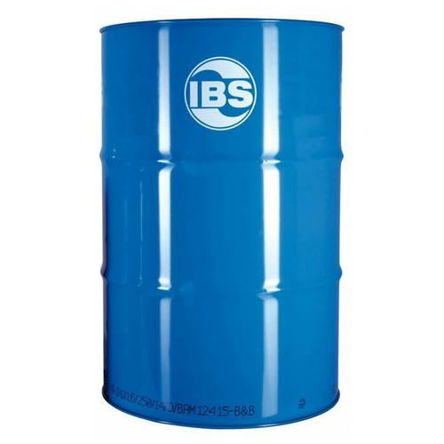 IBS Werkstattbodenreiniger WAS 40.100 200L Fass