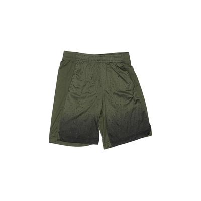 Active by Old Navy Athletic Shor...