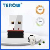 TEROW – Mini carte réseau sans f...