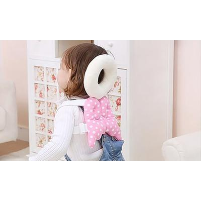 Angel Wings Baby Head Protection...