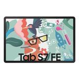 Tablet »Galaxy Tab S7 FE Wi-Fi« ...
