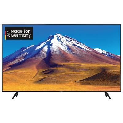 SAMSUNG Fernseher »GU55TU6979«, ...