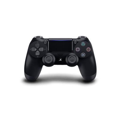 Sony Interactive...