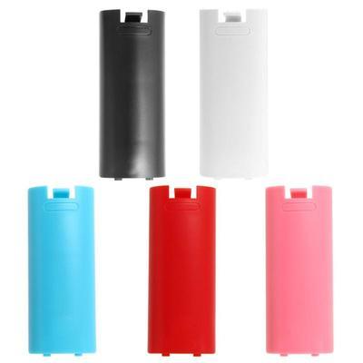 Housse de protection des Batteri...