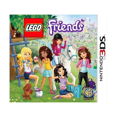 ak tronic LEGO...