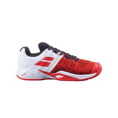BABOLAT - Propulse Blast Clay Men Shoes Shoes 30 S 21446 - 42