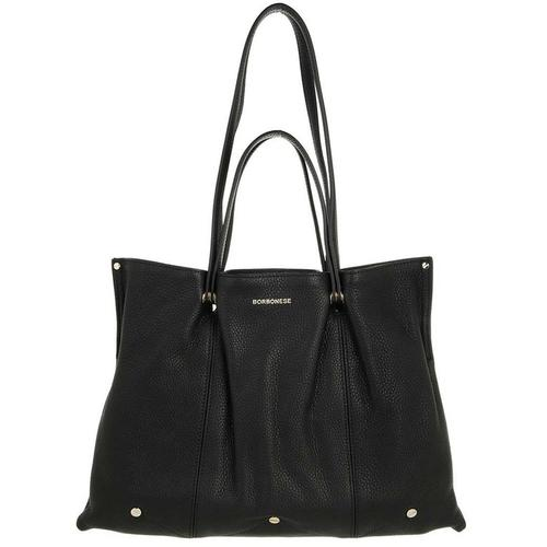 Borbonese Medium Aspen Bag
