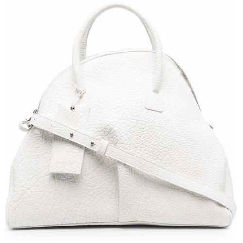 Marsèll Halbrunde Handtasche