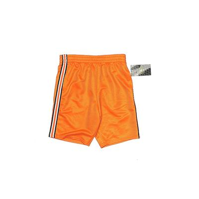 Athletic Works Athletic Shorts: ...