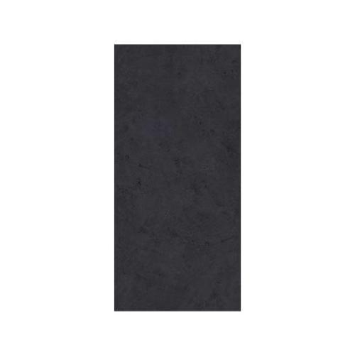Breuer®-Rückwand, Steinoptik, ca. 150 x 255 cm