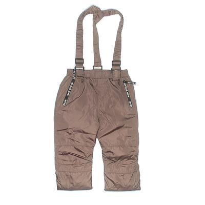 Assorted Brands Snow Pants With ...