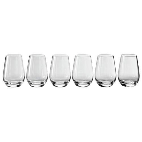 ERNESTO® Gläser (Wasserglas)