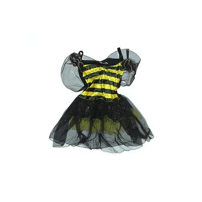 Assorted Brands Costume: Black Accessories - Size 2