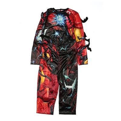 Rubie's Costume Company Costume: Red Accessories - Size Medium