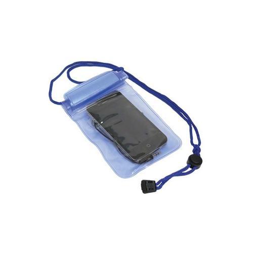 Smartphone-Hülle: 1