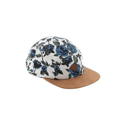 Empyre Baseball Cap: Blue Access...