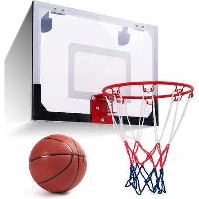 Basketballkorb,...