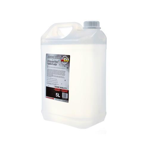 ADJ Snow Juice 5L