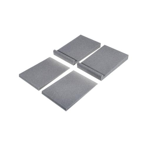 t.akustik ISO-Pad 6