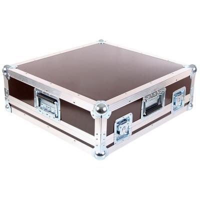 Thon Mixer Case Mackie PPM-1012