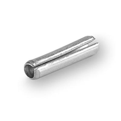 Chicago Metallic 10007 Split Roll Pin, Replacement Part For Model 10001