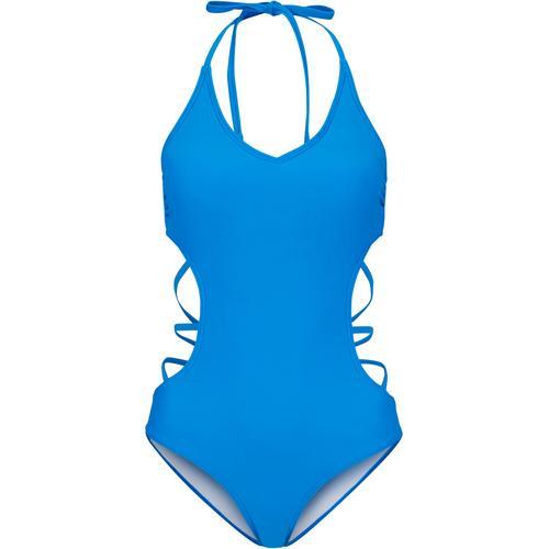 Badeanzug nachhaltig