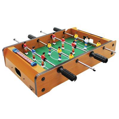 Carromco Tischfußballspiel Kick-...
