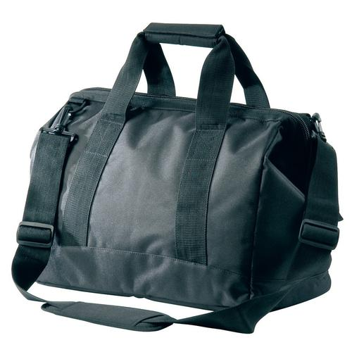 Reisenthel Reisetaschen Tasche