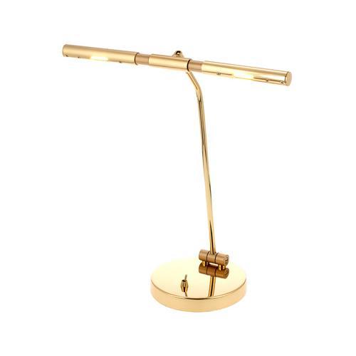 Jahn Piano-Lamp
