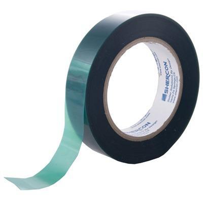 Brownells High Temperature Masking Tape - 1