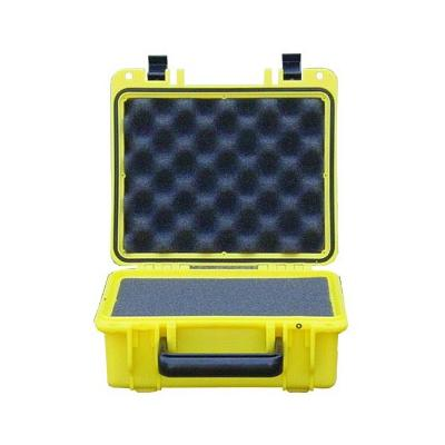 Seahorse Se300 Cases - Se300fml Case W/Foam & Metal Locks