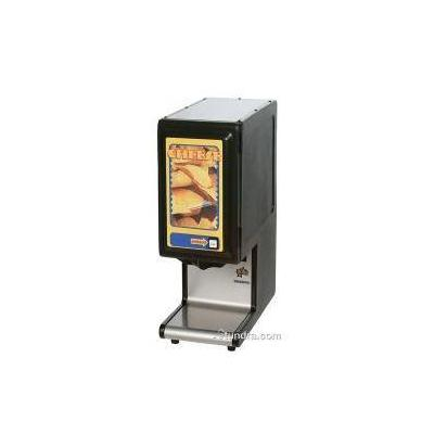 Star HPDE1H Single High Performance Heated Pouch Dispenser