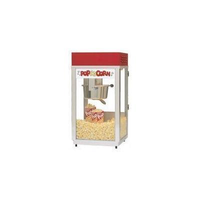 Gold Medal 2488 Popcorn Maker