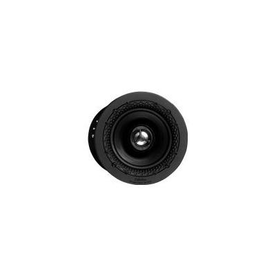 Definitive Technology Disappearing In-Wall Di 4.5R Speaker