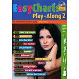 Music Factory Easy Charts Play-A...