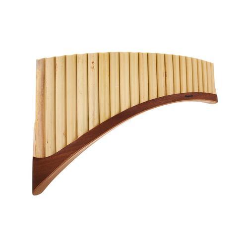 Plaschke S22 G Pan Flute