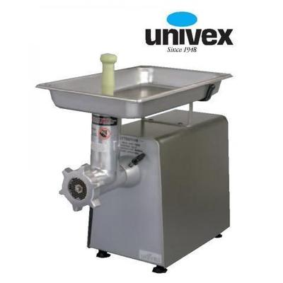 Univex MG8912 Electric Meat Grinder